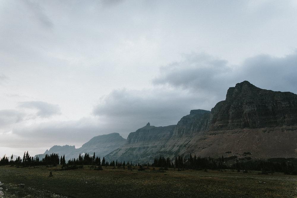 GlacierBlog136.jpg