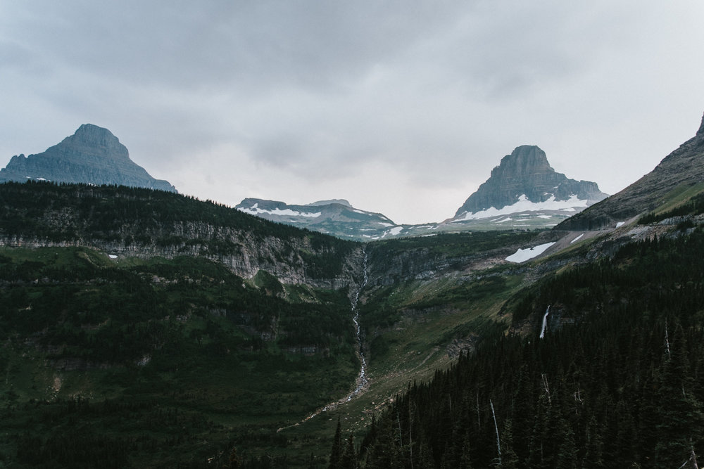 GlacierBlog137.jpg