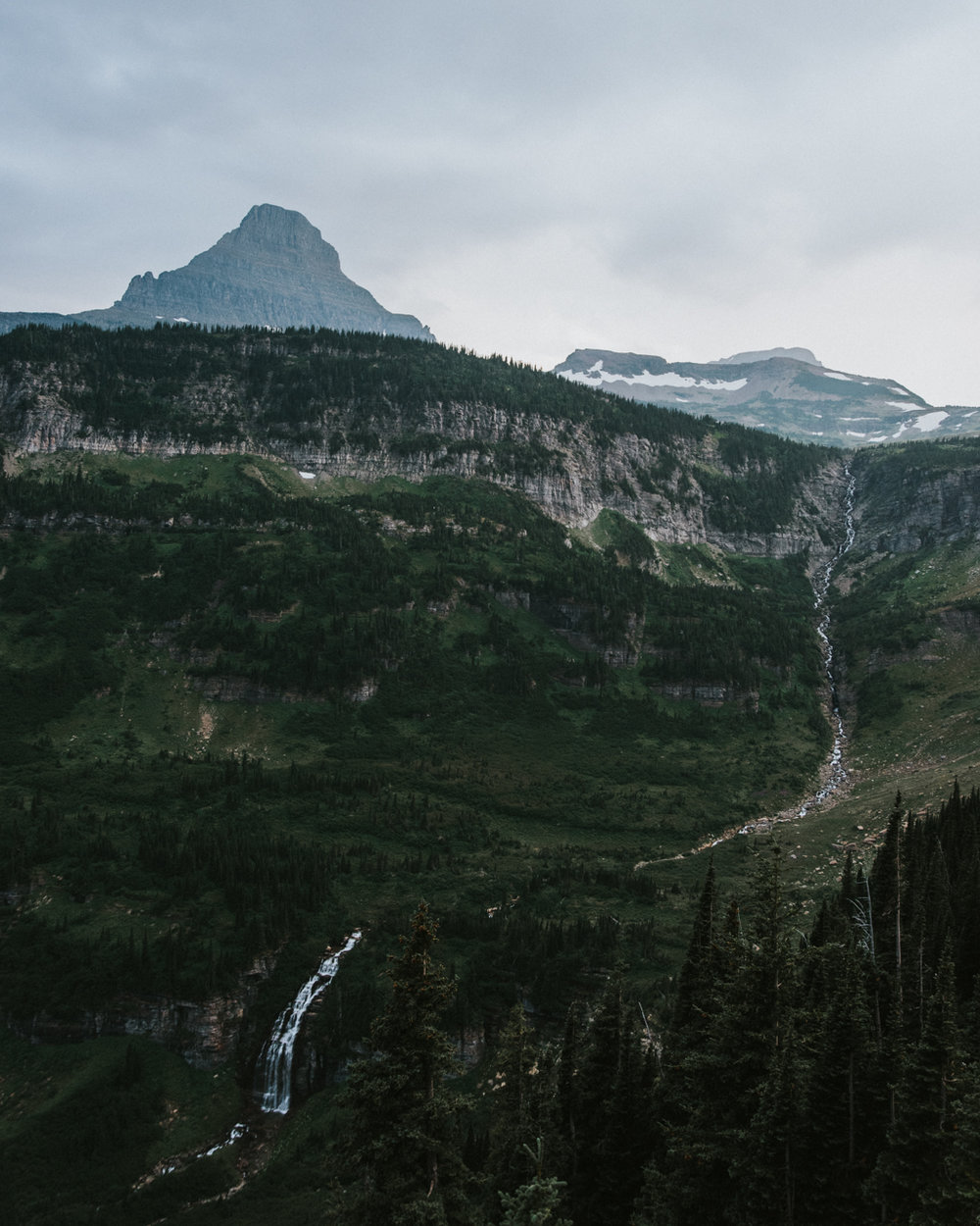 GlacierBlog138.jpg