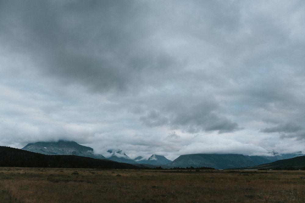 GlacierBlog145.jpg