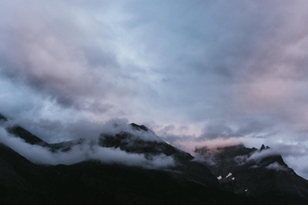 GlacierBlog148.jpg