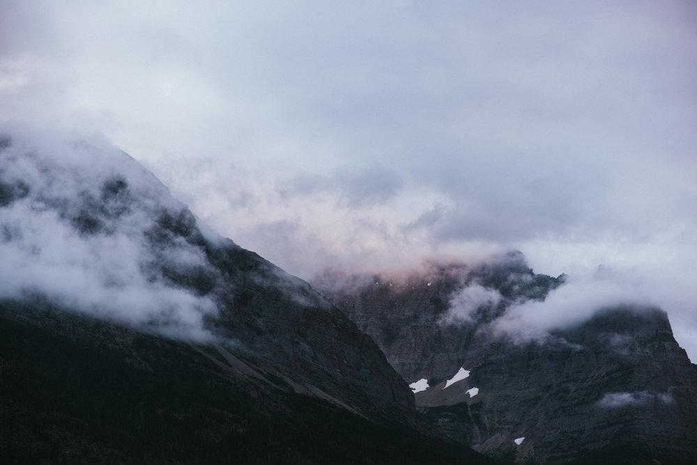 GlacierBlog150.jpg