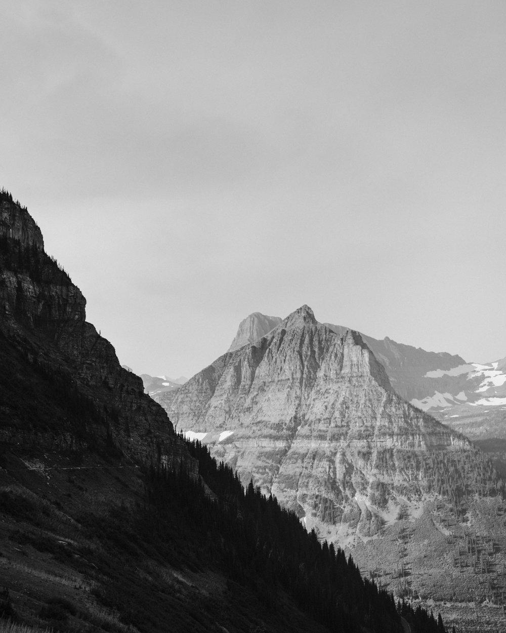 GlacierBlog156.jpg