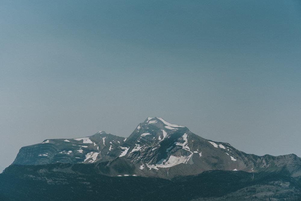 GlacierBlog157.jpg