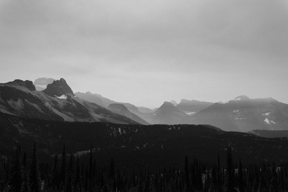 GlacierBlog158.jpg