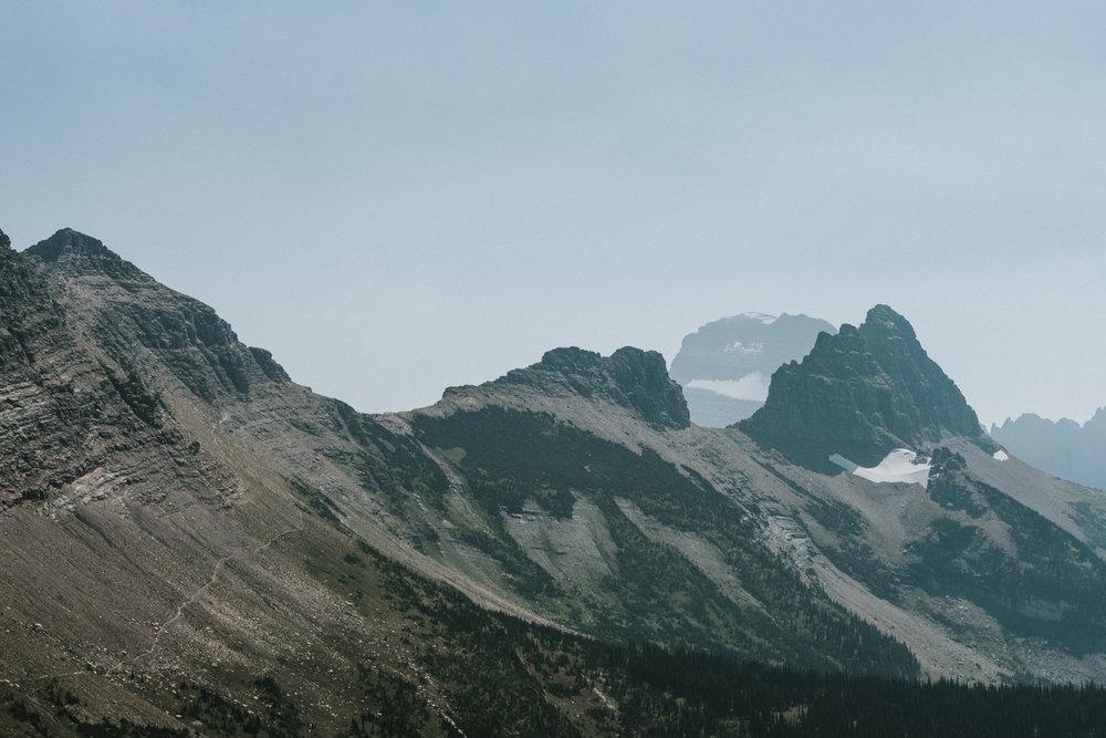 GlacierBlog159.jpg