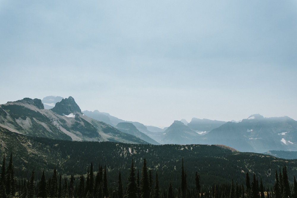GlacierBlog163.jpg