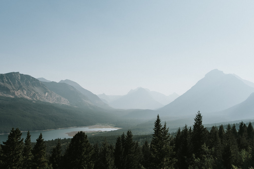 GlacierBlog165.jpg