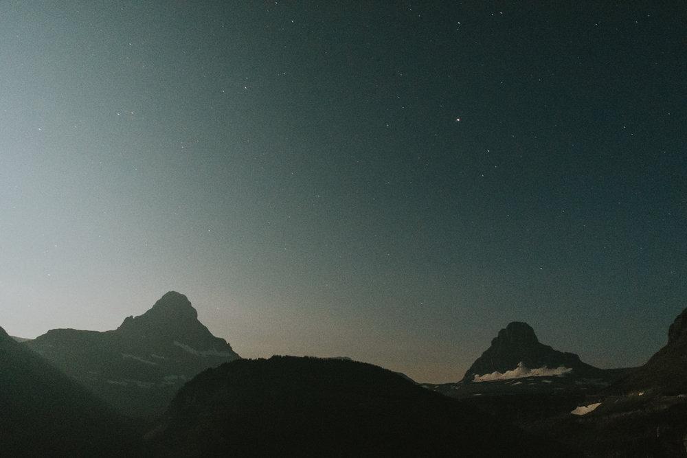 GlacierBlog178.jpg