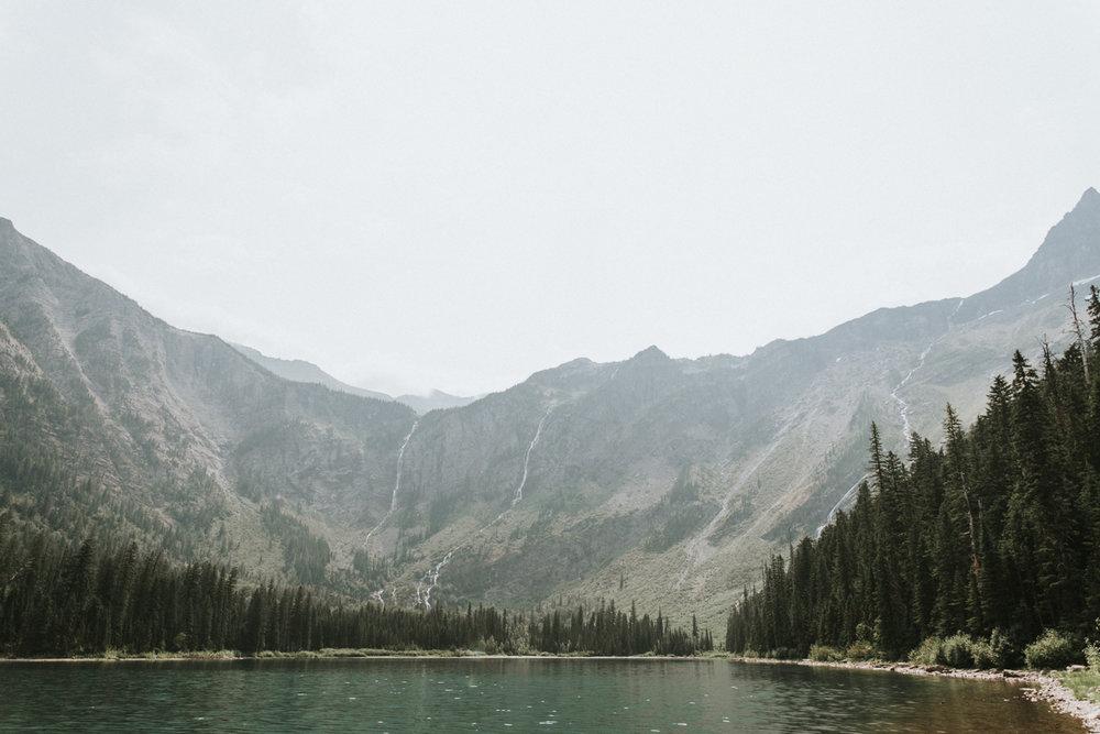 GlacierBlog192.jpg