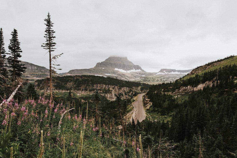 GlacierBlog209.jpg