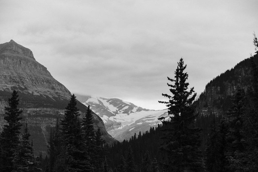 GlacierBlog212.jpg