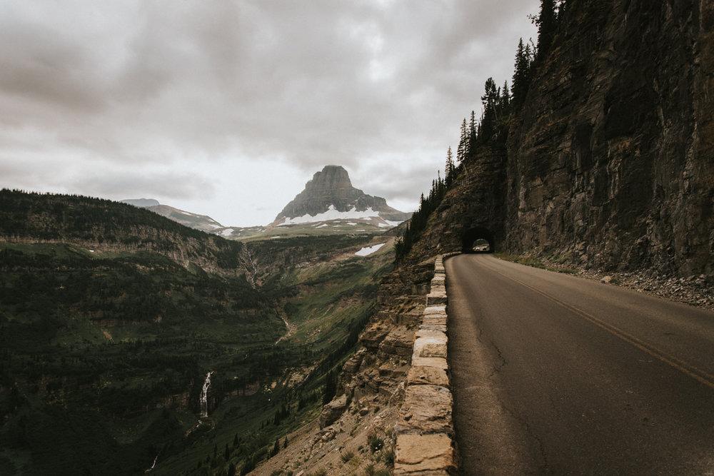 GlacierBlog211.jpg