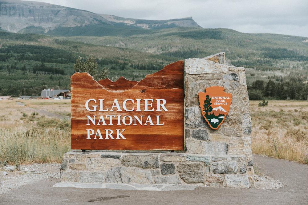 GlacierBlog223.jpg
