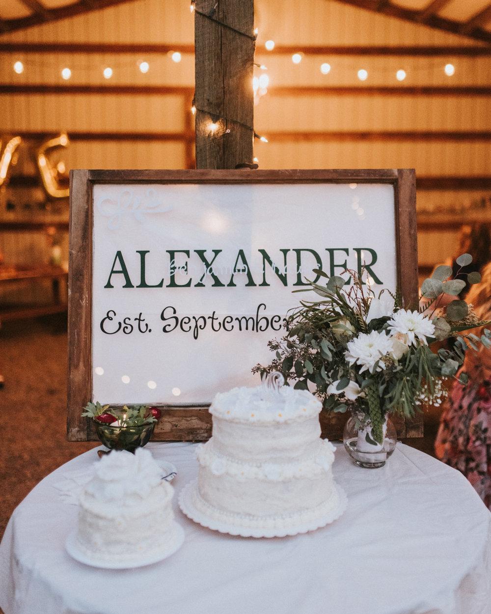 AlexanderWedding410.jpg