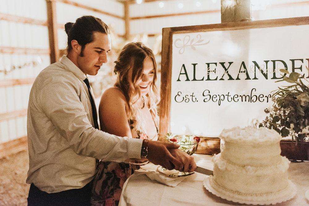 AlexanderWedding434.jpg