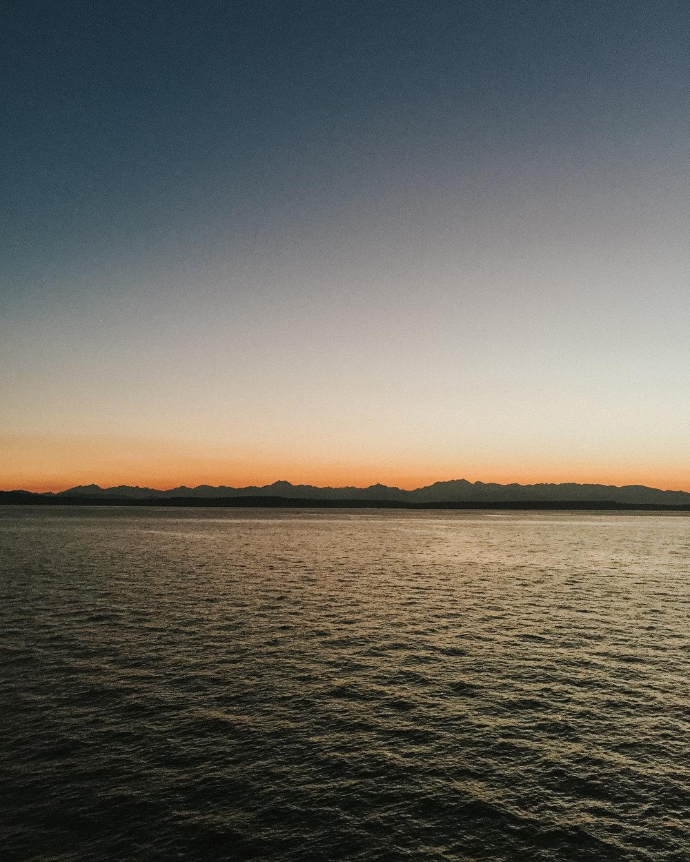 Seattle2018_01.jpg
