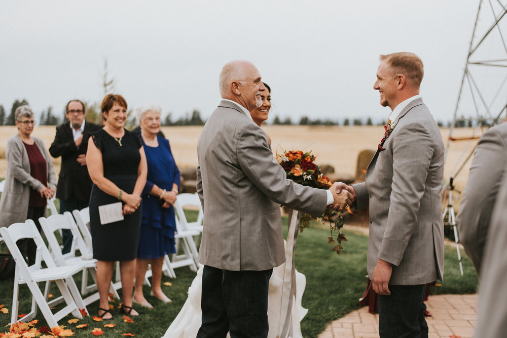 HuberWedding_427.jpg