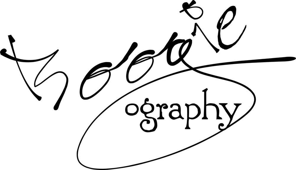 boogieography2.jpg