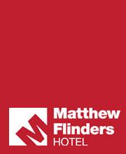 matthew_flinders_logo.jpg