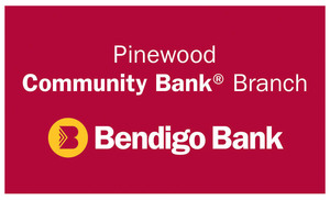 Community+Bank+1.jpg