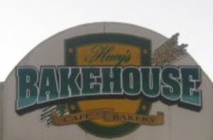 Hueys+Bakehouse.jpg