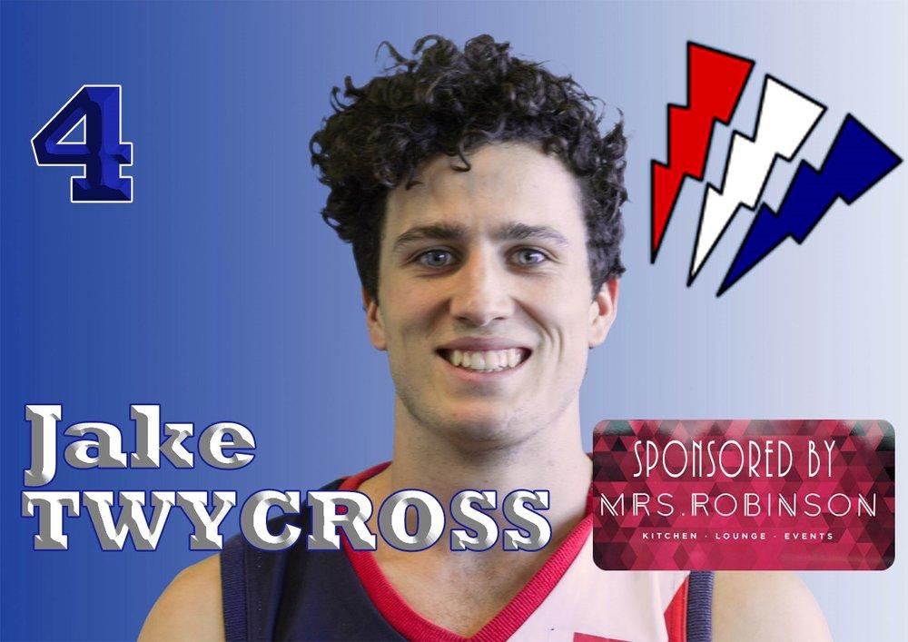 J Twycross.jpg