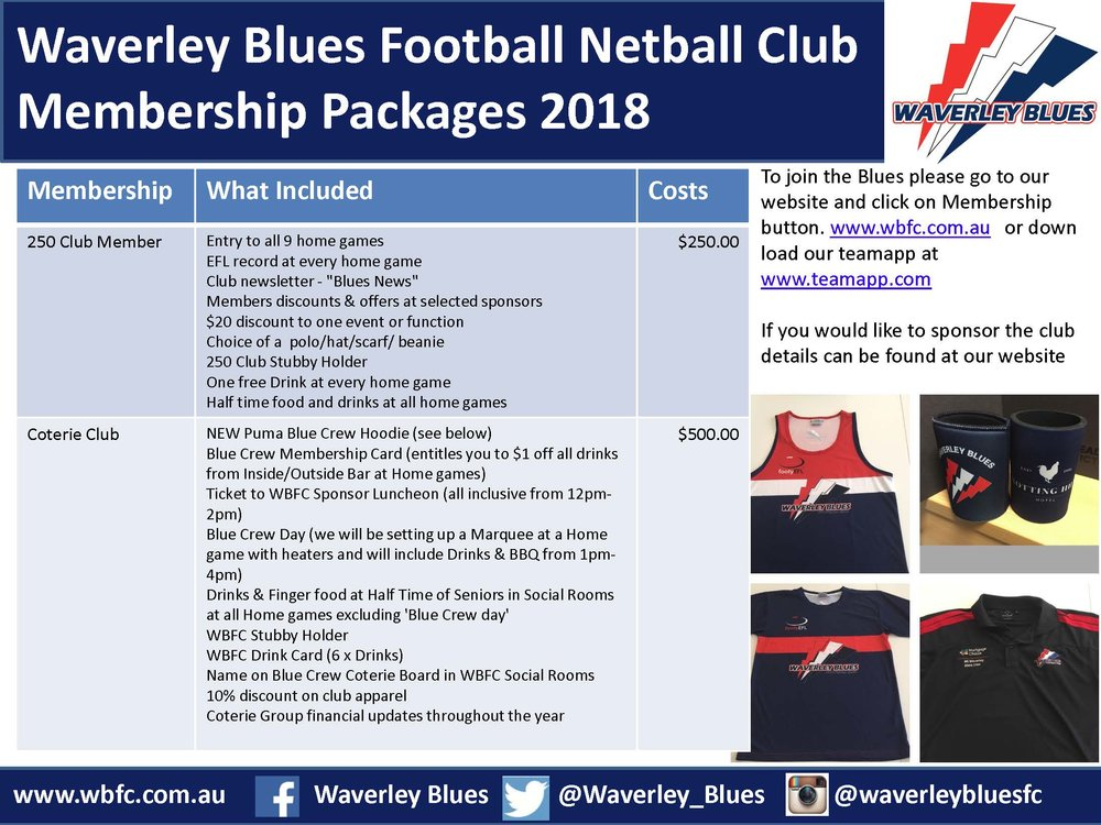 membership flyer 2018_Page_2.jpg