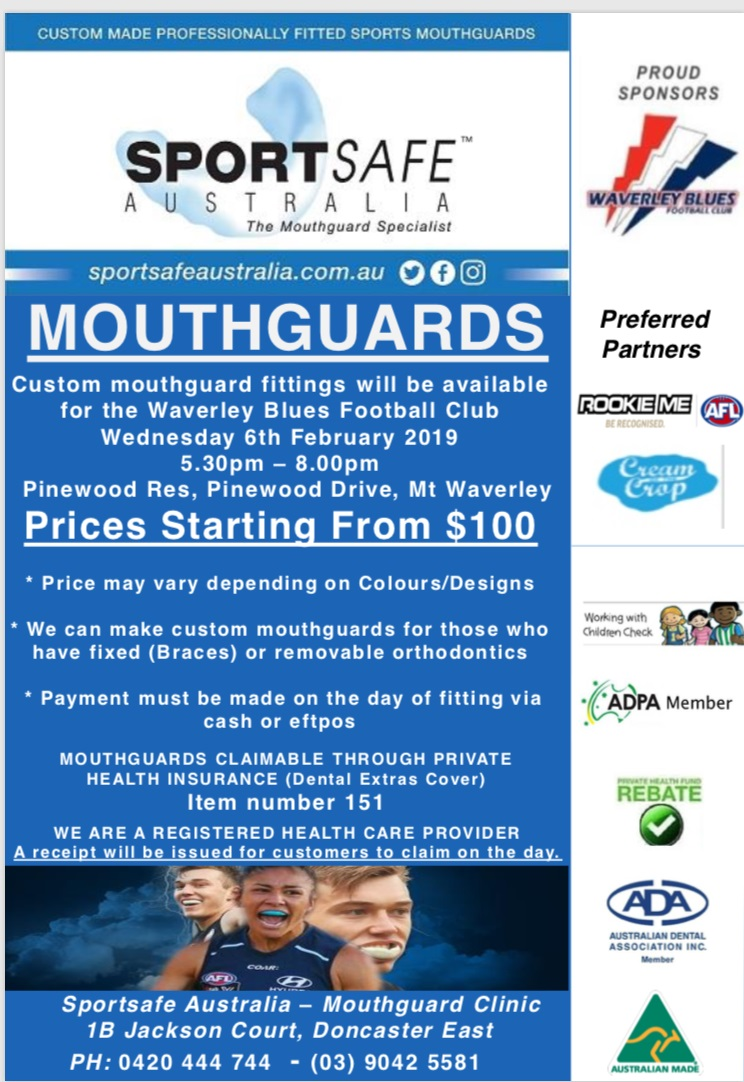 Waverley Blues FC Mouthgaurd Flyer 2019.jpg