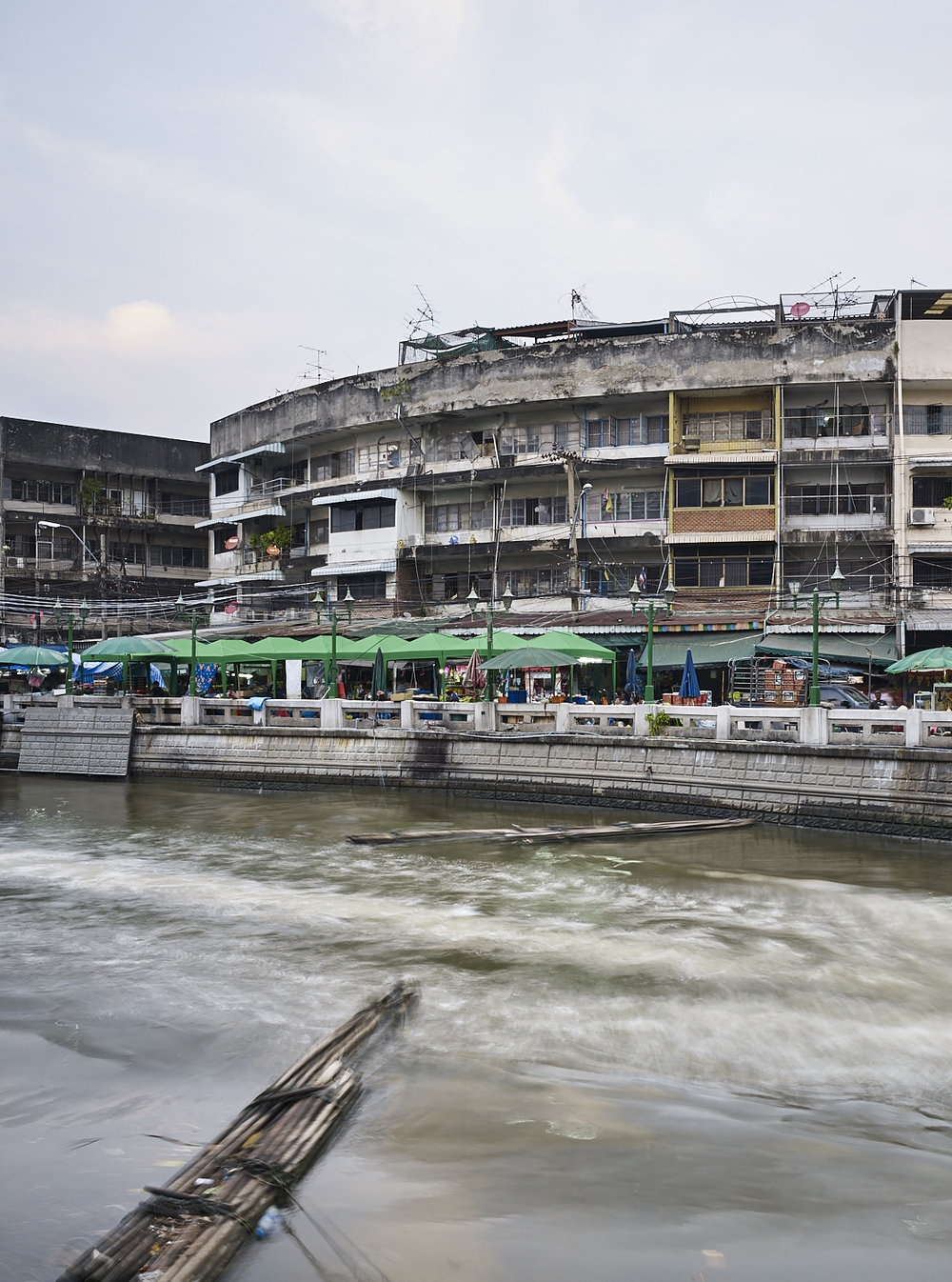 liquid bangkok 04,Bangkok, 2016