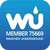 Weather underground member