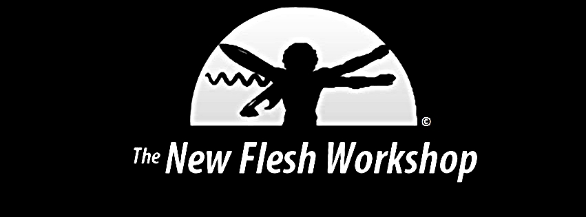 The New Flesh Workshop