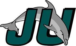 JU Dolphin.jpg
