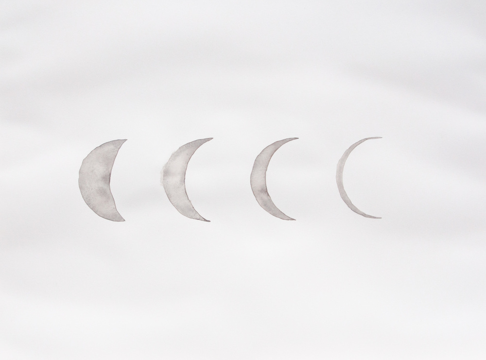 crecsent moons (1 of 1)-2.jpg
