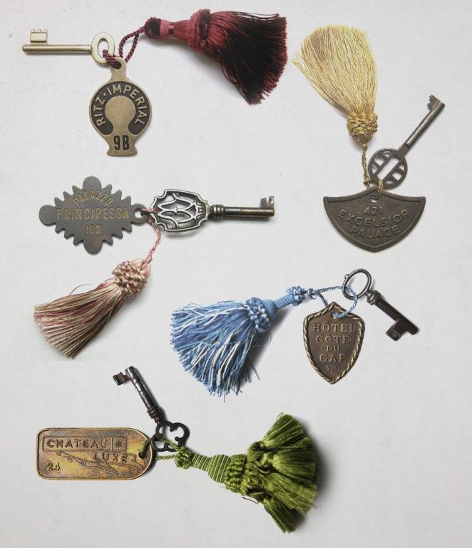 keys-900px-662x768.jpg