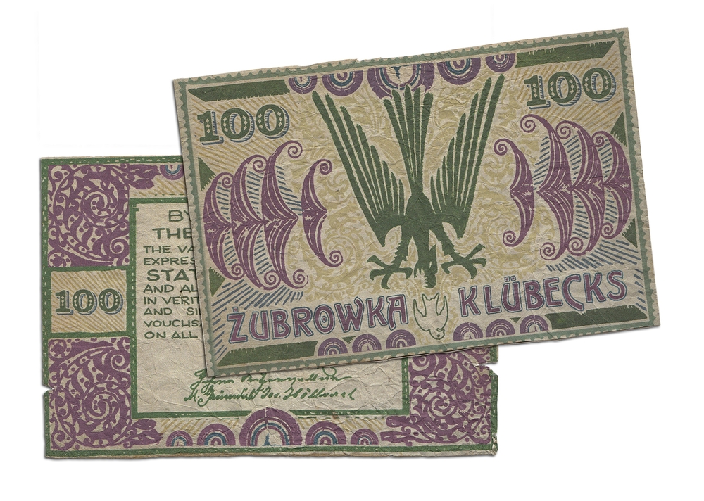 banknotes-1800px-900x641.jpg