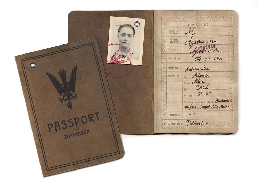 passport-1800px-900x658.jpg