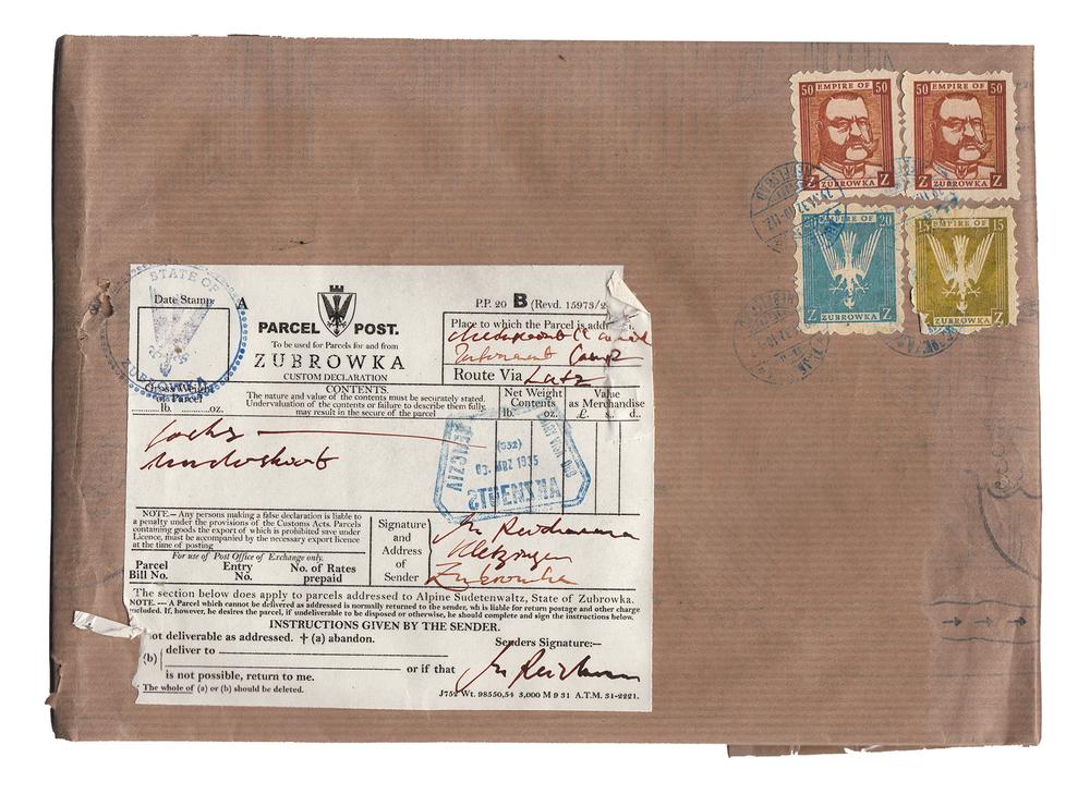 package-1800px-900x656.jpg