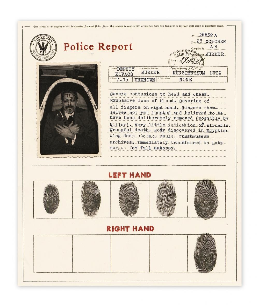 police-1800px-649x768.jpg