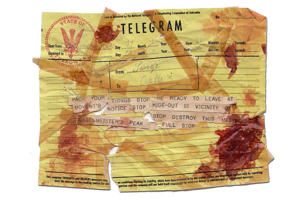 telegram-1800px.jpg