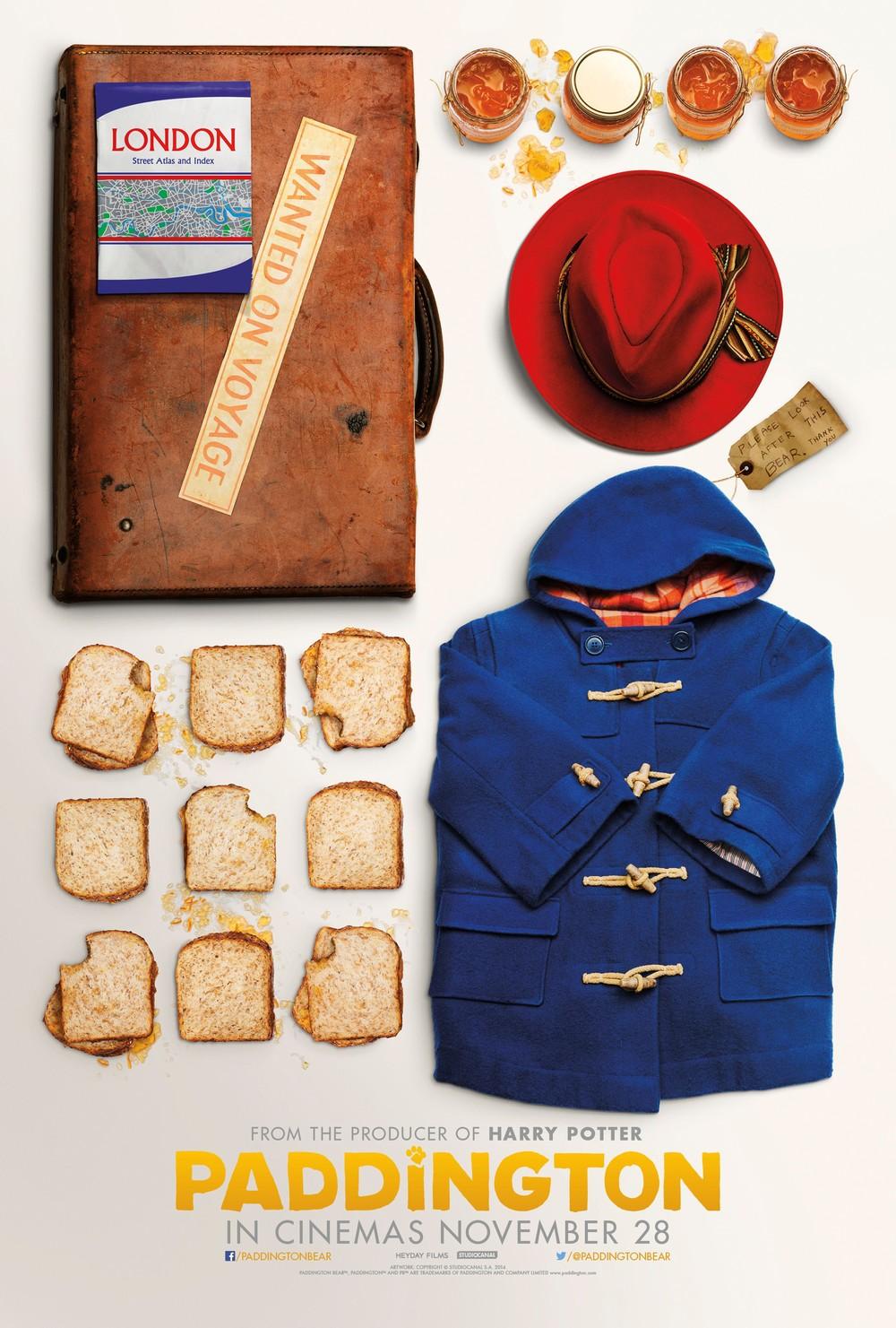 paddington-suitcase-poster-film-version.jpg