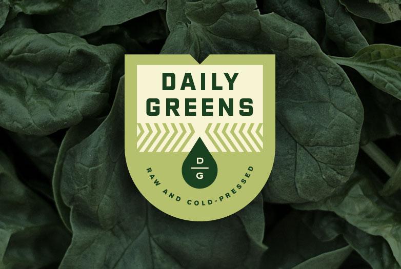 00_Daily_greens.jpg