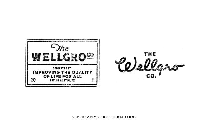 40_wellgro_co.jpg