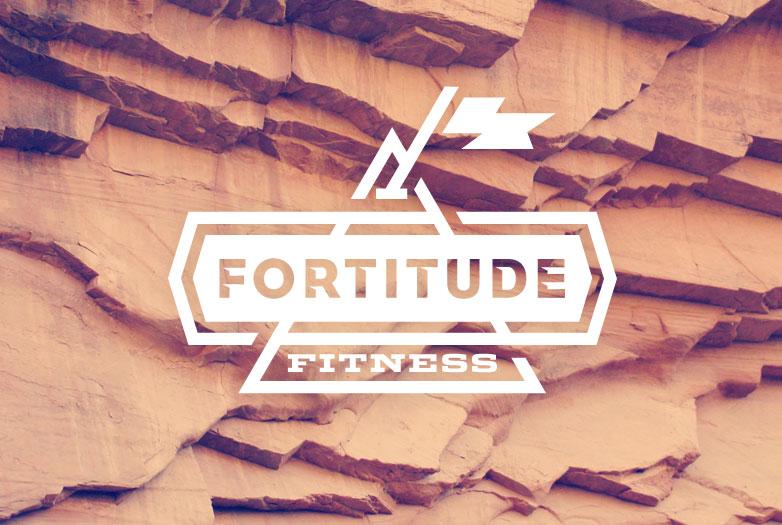 00_Fortitude.jpg