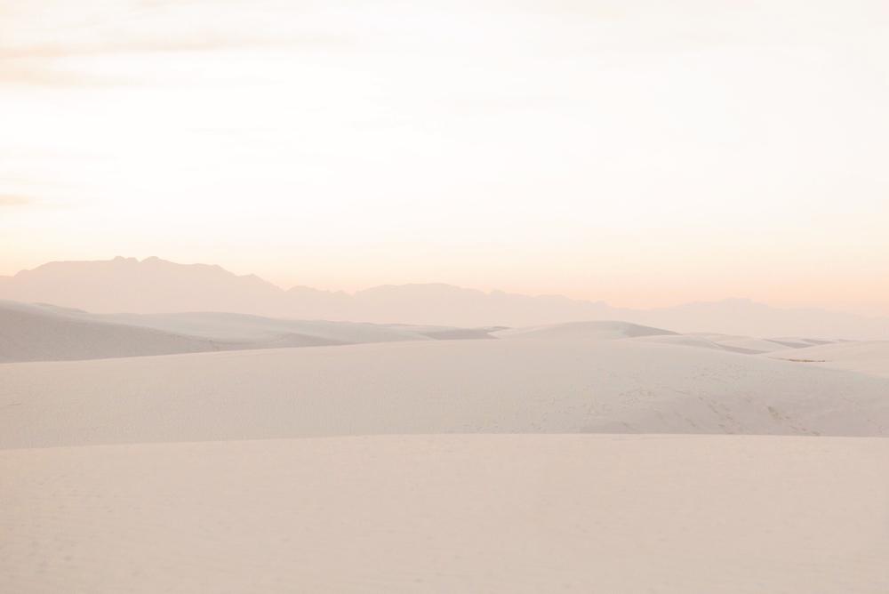 White+Sands.jpg