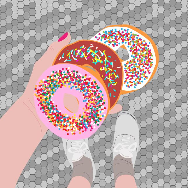 donutfloor.jpg