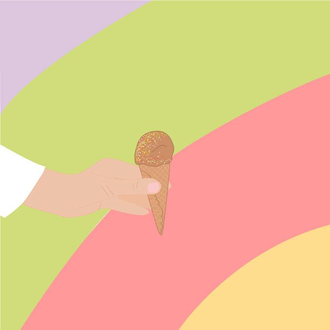 icecreamhand.jpg