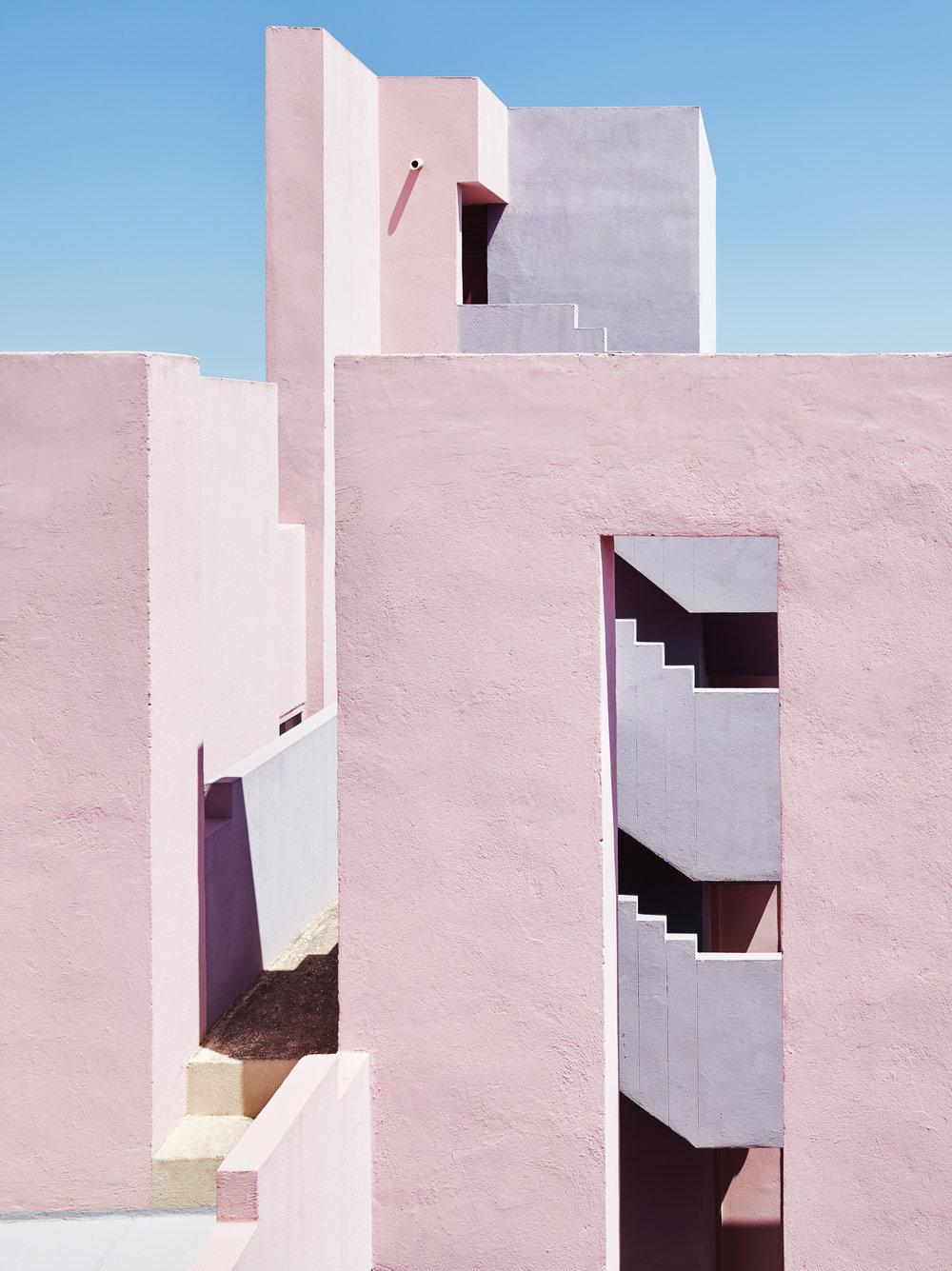 Muralla_Roja_Calpe_Spain_Ricardo_Bofill_Taller_Arquitectura_012.jpg