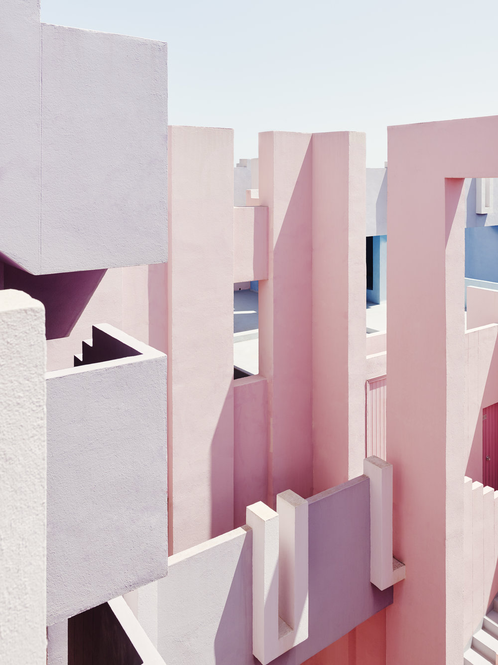Muralla_Roja_Calpe_Spain_Ricardo_Bofill_Taller_Arquitectura_011.jpg