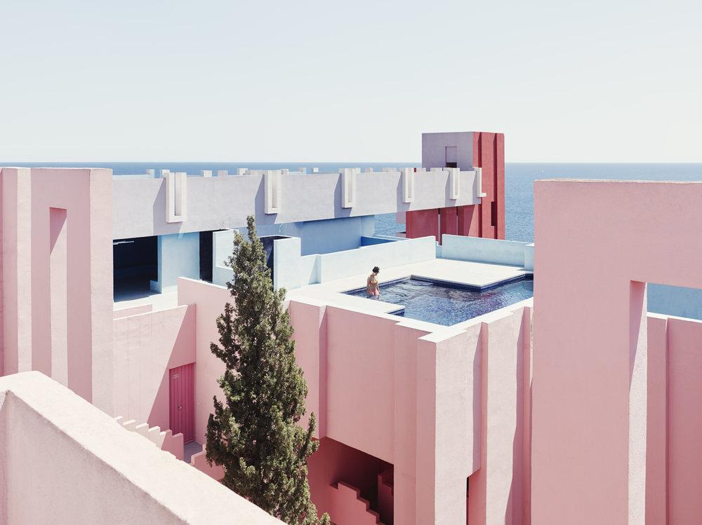 Muralla_Roja_Calpe_Spain_Ricardo_Bofill_Taller_Arquitectura_014.jpg